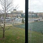 Photo de Radisson at The University of Toledo