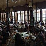 Photo de Cafe Batavia