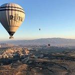 ภาพถ่ายของ Royal Balloon