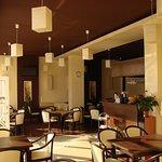 ING Cafe의 사진