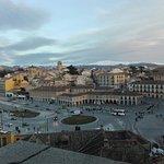 Foto di Acquedotto di Segovia