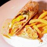 Photo of Pasta Food Da Lat