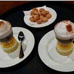 Foto de El Mundo Del Cafe