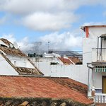 Foto de Hotel Reyesol