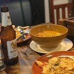 Photo of Cozy House Restaurant