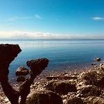 Photo of Lac de Neuchatel
