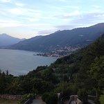 Billede af Crotto Di Gittana