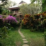 Photo of Maylyn Guest House