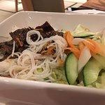 Фотография Asia Restaurant