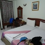 New Siam Guest House II Picture