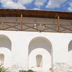 Введенский Владычный монастырь