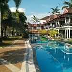Photo of Ramada Resort Cochin