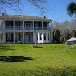 Foto di Orman House Historic State Park