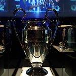 Champions 03/04 (Oporto 3-0 Monaco)