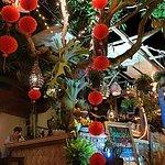 Photo de Lao Lao Garden!