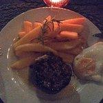 Photo of Joplins Steak Bar