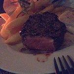 Joplins Steak Barの写真