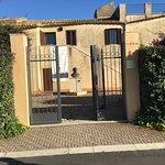 Photo of Casa Natale di Luigi Pirandello