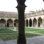 Foto de Universidad Pontificia de Salamanca