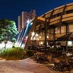 Fotografia de Villa Mikulis Restaurante