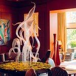 烏姆斯特德溫泉飯店照片