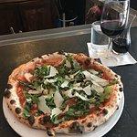 Photo de Pizzeria Verita
