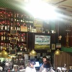 Photo of Bar El Almudin