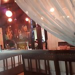 Billede af White Elephant Thai Restaurant