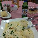 Foto de La Fonte Italian Restaurant & Pub