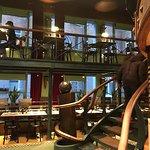 Photo de Dock's