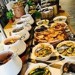 Foto de Brasserie 2.0