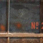 Bilde fra Beerworks No. 2 Salem