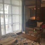 Photo de Le Saint Alexis Hotel & Spa