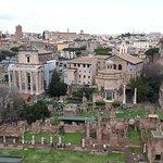 Foto de Ancient Rome