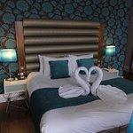 Foto Hotel Indigo Edinburgh