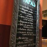 Photo of Manfreds Soul Cafe