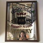 Hotel Windsor Savoia Foto