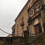 Foto de Universidad de Salamanca