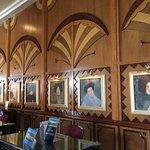 Foto de Hotel Riu Vallarta