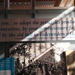 Independence National Historical Park Foto