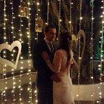 matrimonio arbol 4