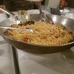 Photo de Il ritrovo del gusto con Chef Silvano
