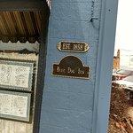 Blue Dog Inn
