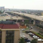 Foto de Wyndham Houston West Energy Corridor