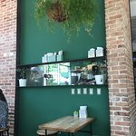 Foto de PiCNiC Deli & Cafe