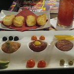 Havana Restaurant의 사진