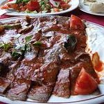 Turkish Bar & Grill照片