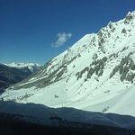 Photo of Ski Arlberg