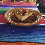 Foto de Tamales y Atoles Any (Restaurantes Mexicanos Any)