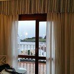 Foto de Las Rocas Playa Hotel